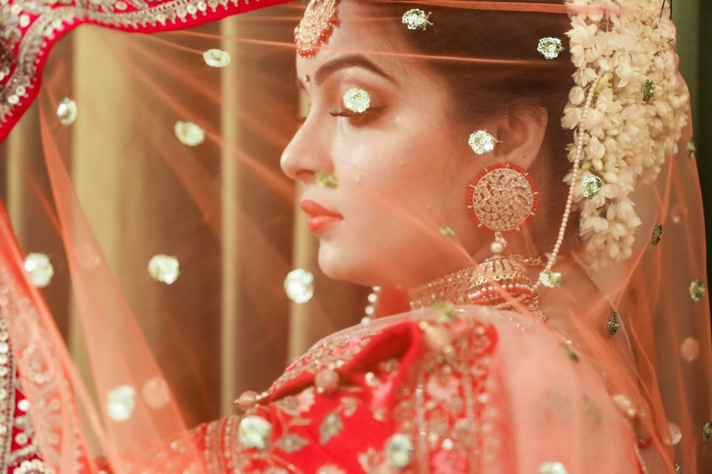 Best Marwari wedding photographer hyderabad - digiart photography