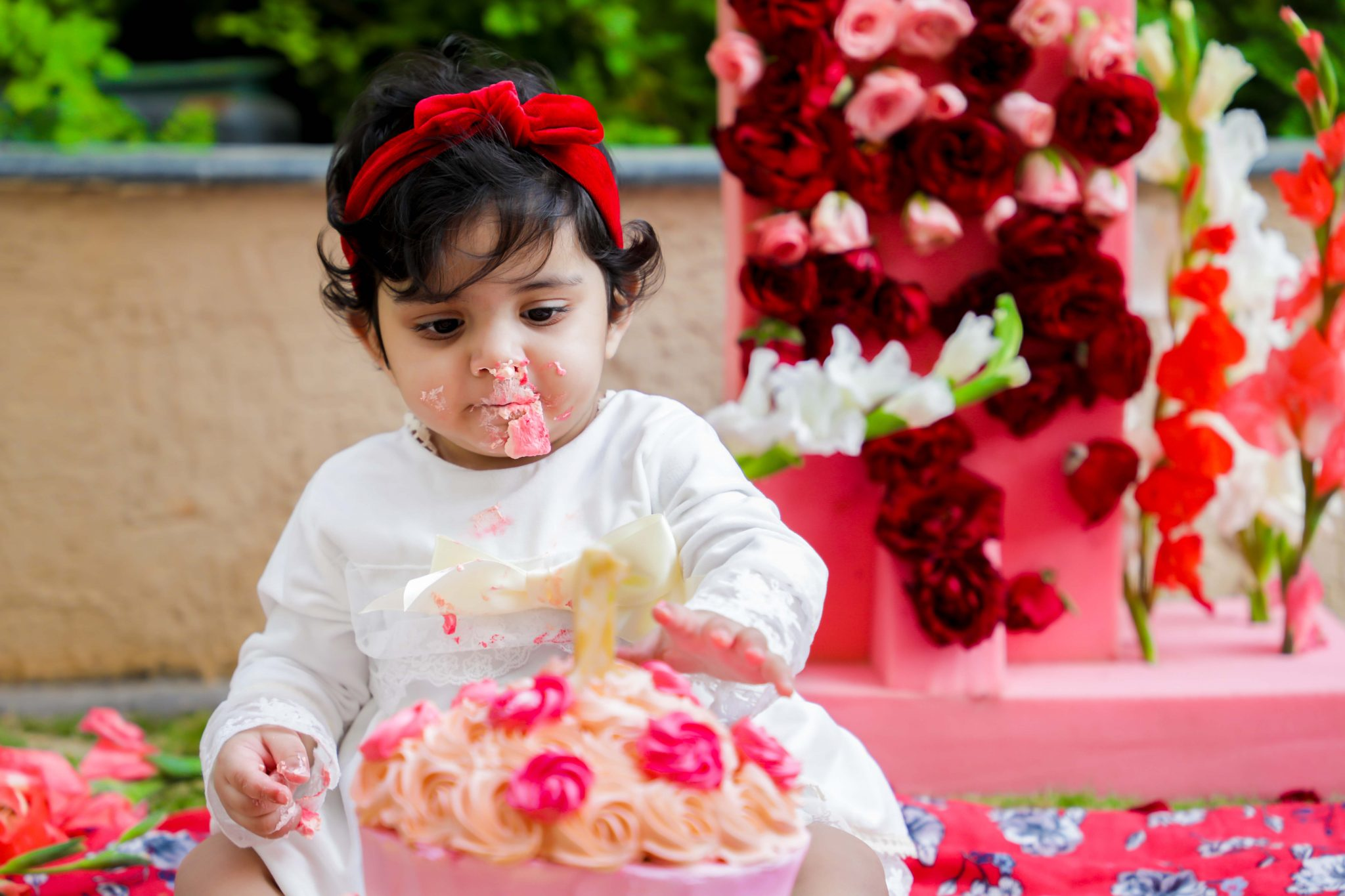 cake smaash photography hyderabad gachibowli