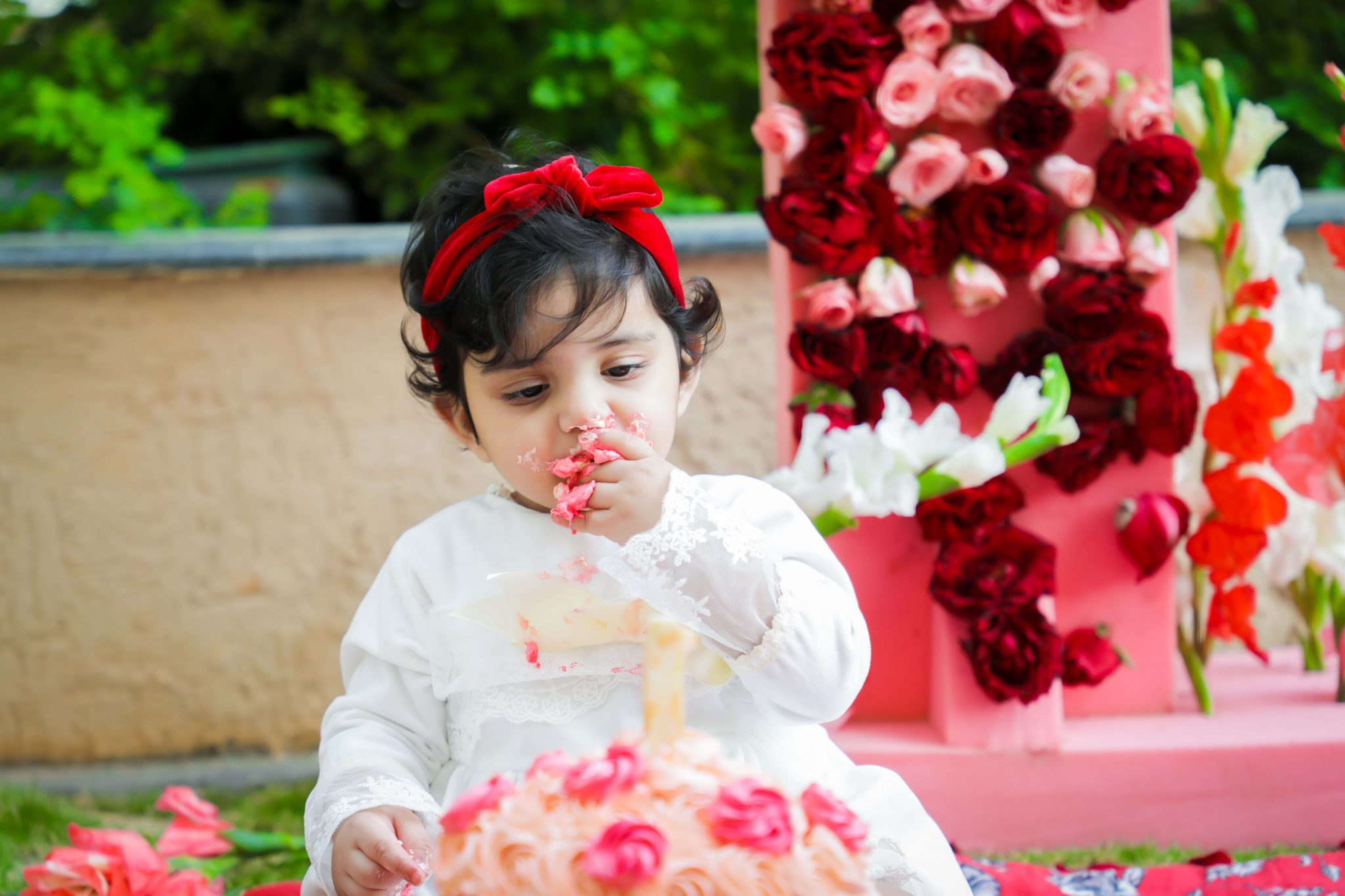 cake smaash photography hyderabad india