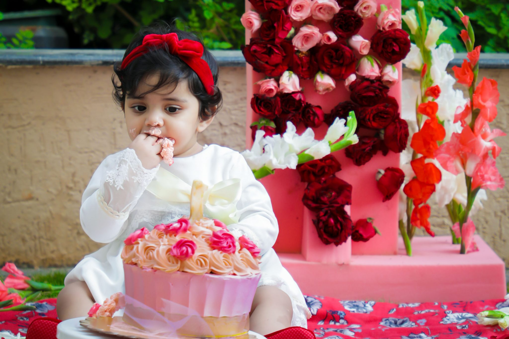 cake smaash photography hyderabad digiart photography 9298051870