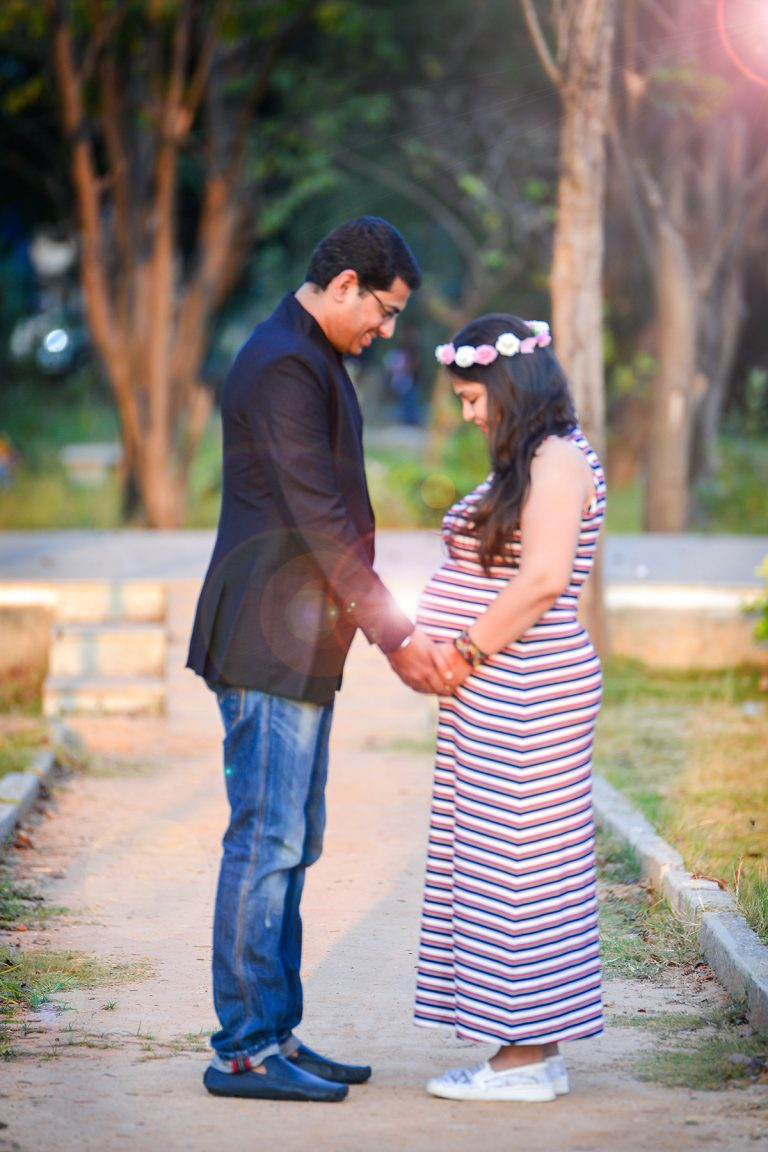 maternity photography hyderabad digiart photography 9298051870