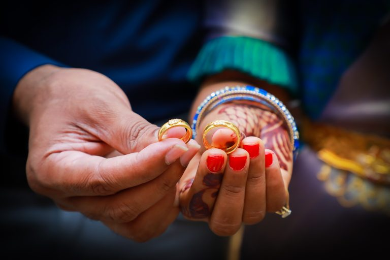 engagement and event photography digiart photography 9298051870