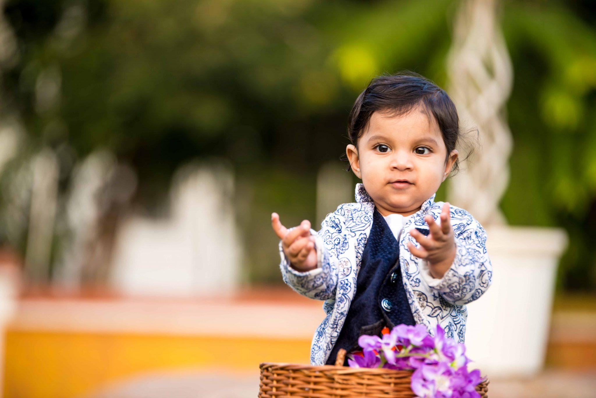 kids photoshoot kids photography baby boy photoshoot pre birthday photoshoot hitech city hyderabad telangana