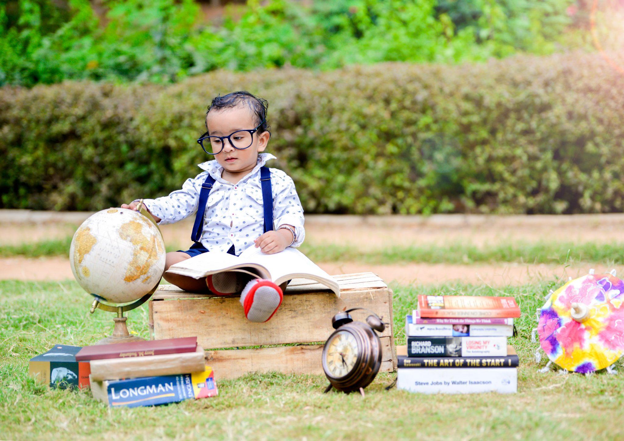 kids photoshoot kids photography baby boy photoshoot pre birthday photoshoot