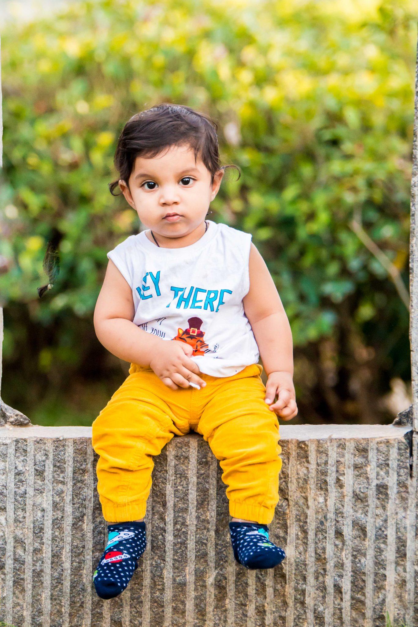 kids photoshoot kids photography baby boy photoshoot pre birthday photoshoot durgam cheruvu hyderabad
