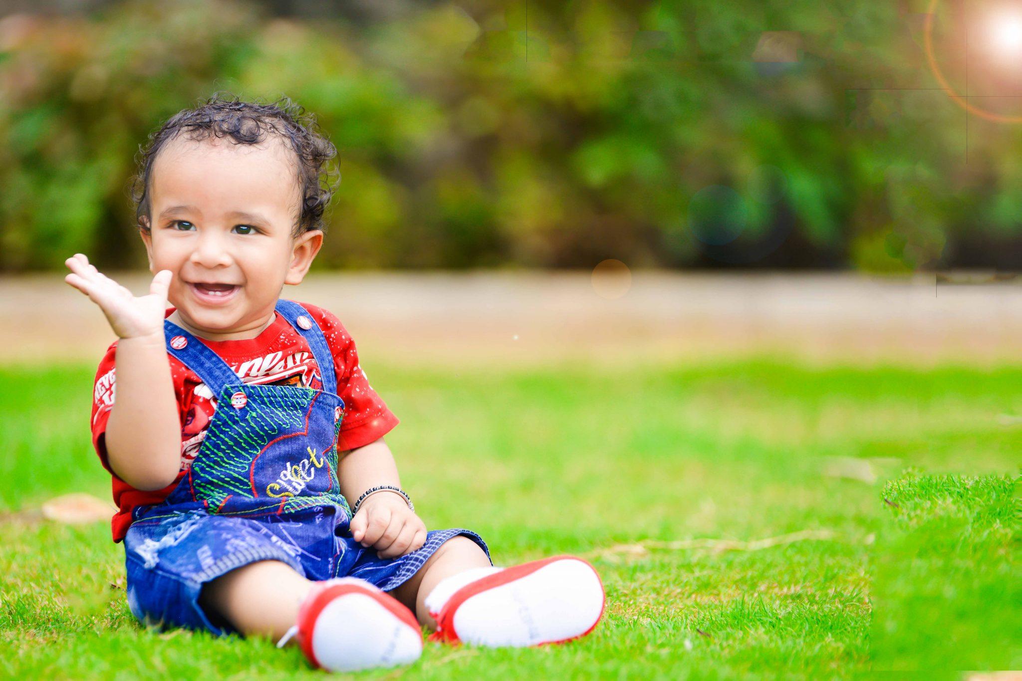 kids photoshoot kids photography baby boy photoshoot pre birthday photoshoot hyderabad