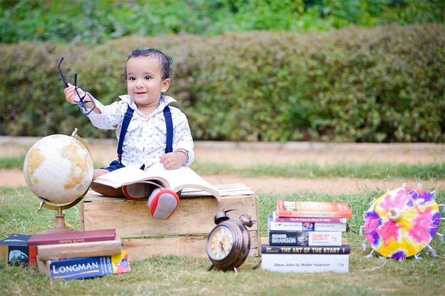 kids photoshoot kids photography baby boy photoshoot pre birthday photoshoot hyderabad park