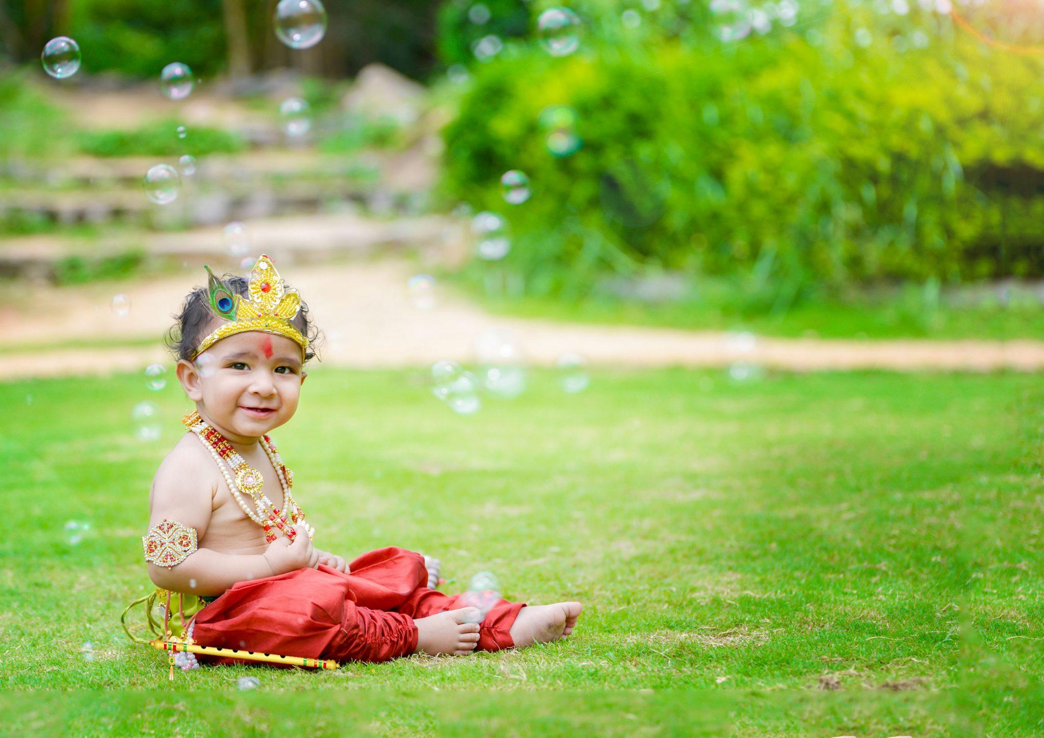 kids photoshoot kids photography baby boy photoshoot pre birthday photoshoot hyderabad telangana