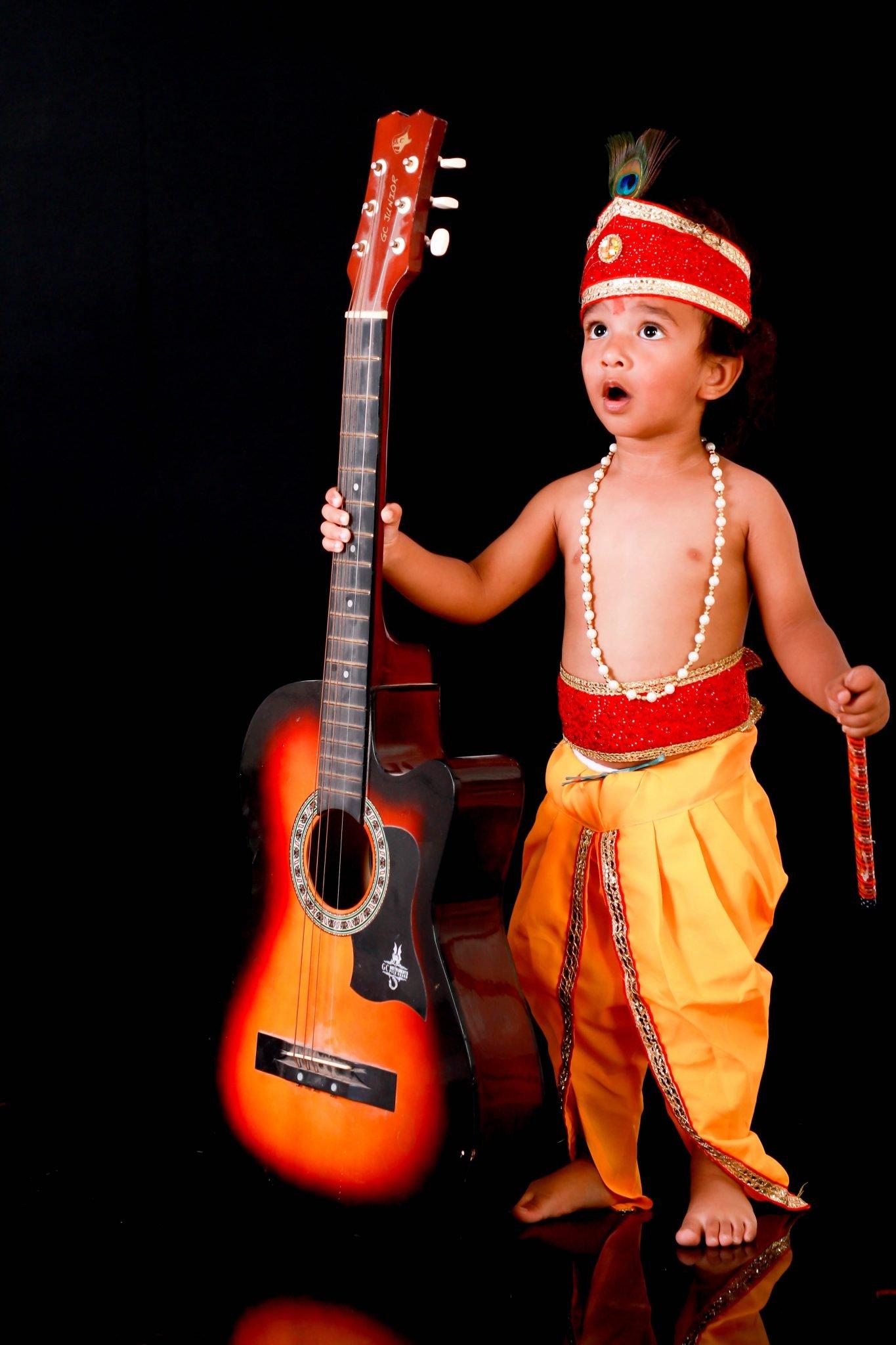 kids photoshoot kids photography baby boy photoshoot pre birthday photoshoot studio