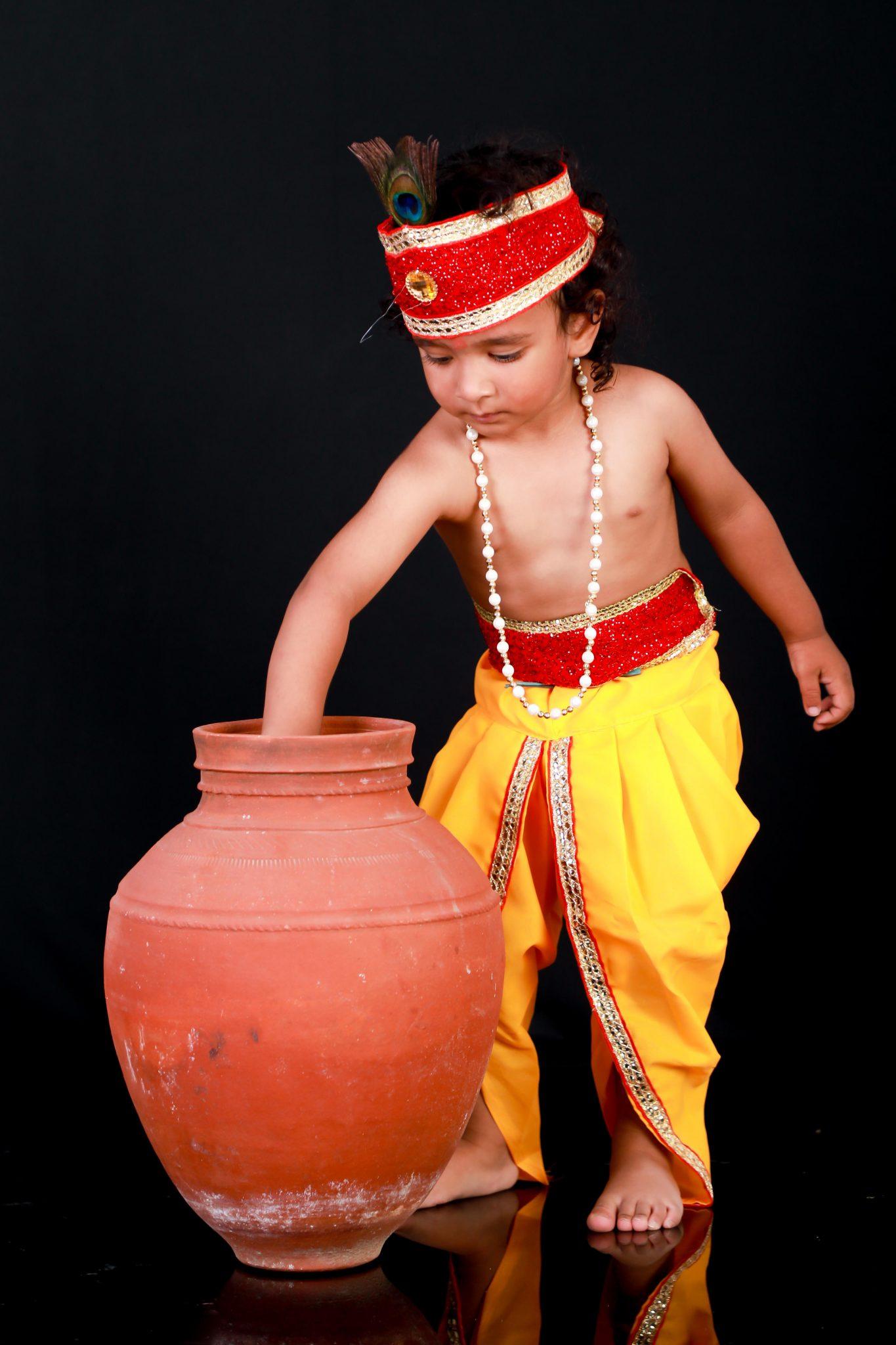 kids photoshoot kids photography baby boy photoshoot pre birthday photoshoot krishna