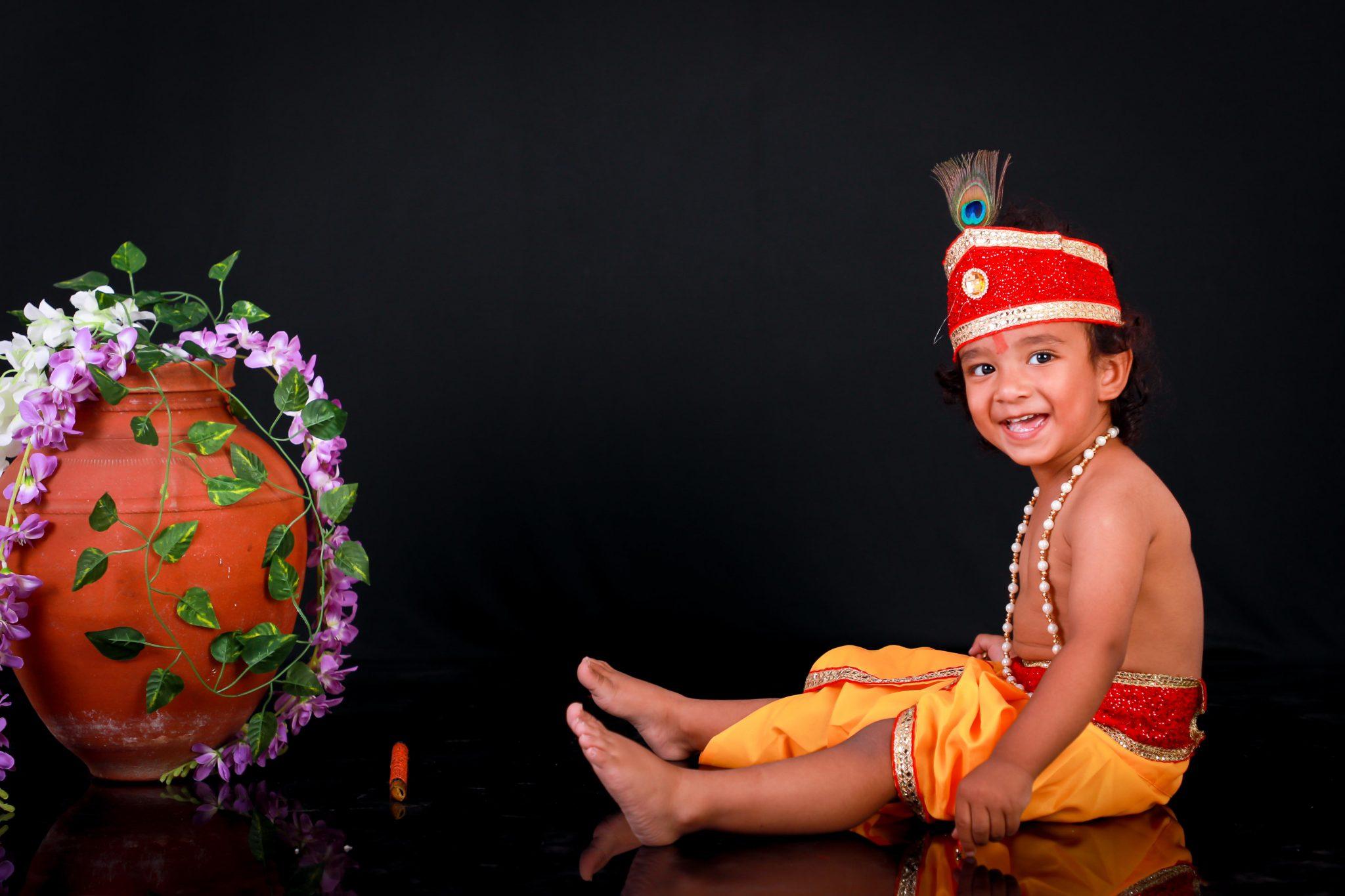 kids photoshoot kids photography baby boy photoshoot pre birthday photoshoot baby krishna