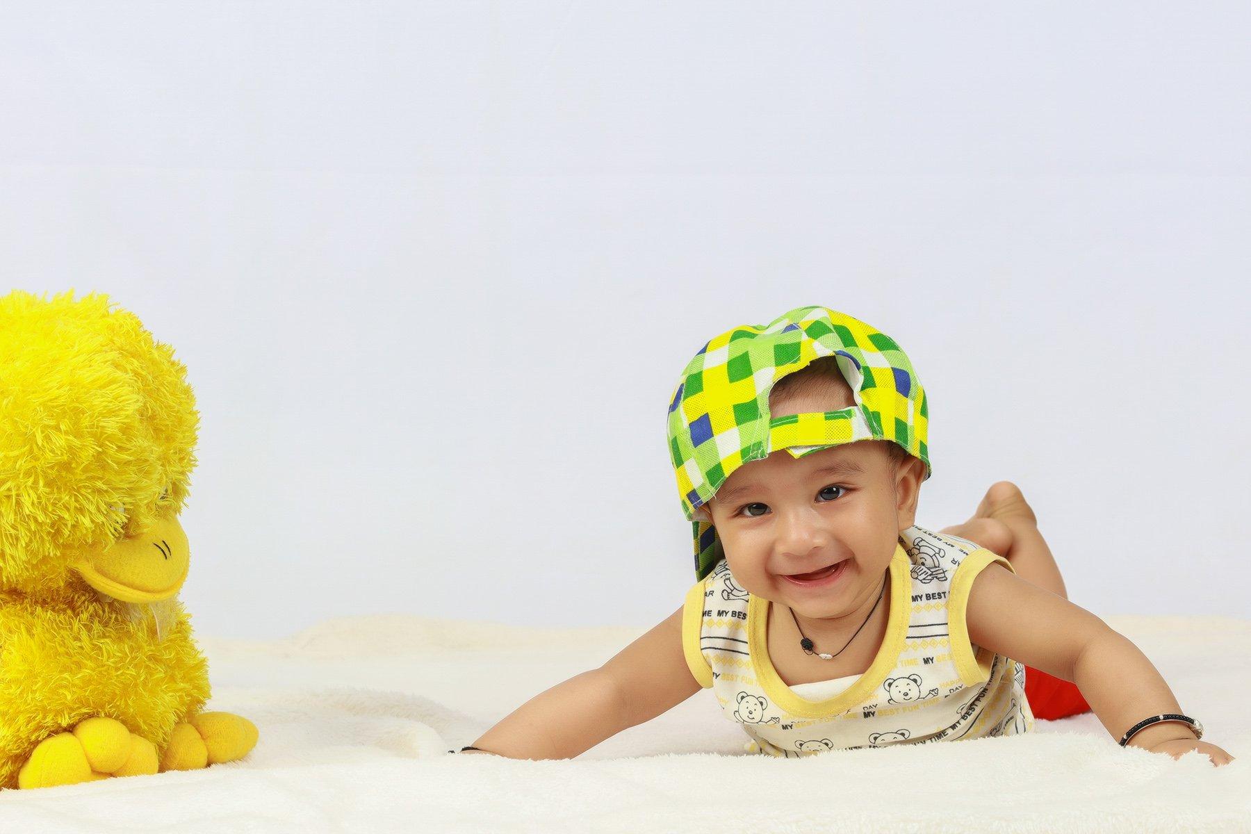 kids photoshoot kids photography baby boy photoshoot pre birthday photoshoot k