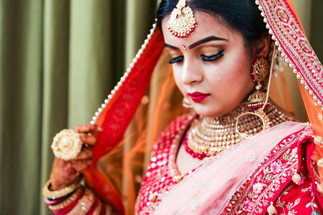 North indian wedding photographer hyderabad - digiart photography