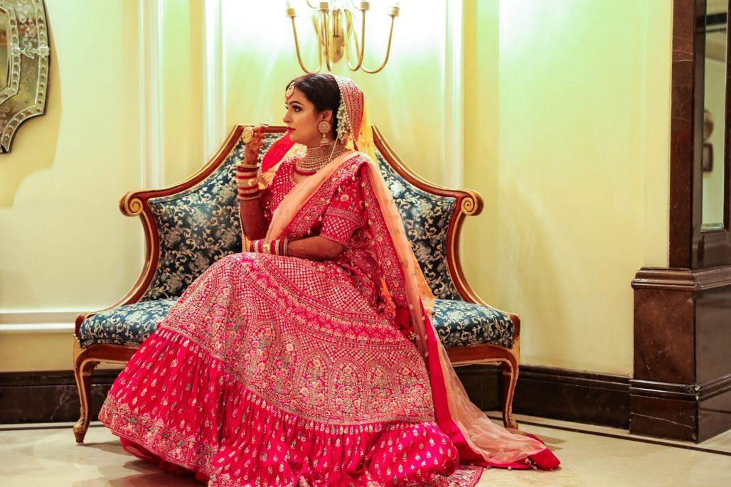 best wedding photographer in hyderabad - digiart photography