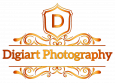 Digiartphotography