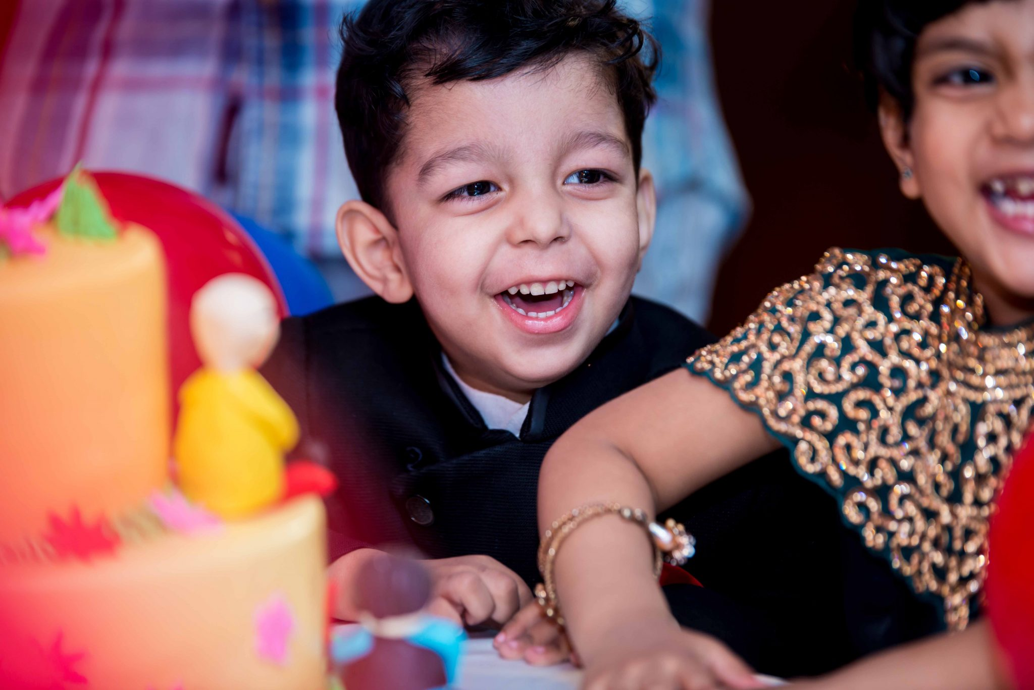 birthday photoshoot birthday photography first birthday photography digiart photography 9298051870