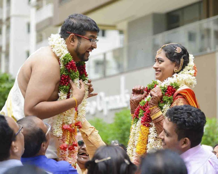 kerela wedding photo digiart photography