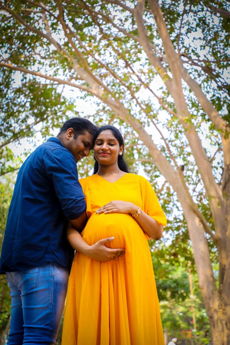 maternity photography digiart photography manikonda hyderabad 9298051870