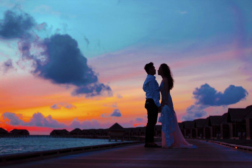 pre wedding photoshoot digiart photography