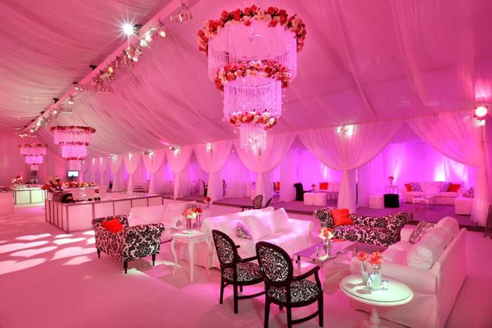 vividh wedding planner digiart photography