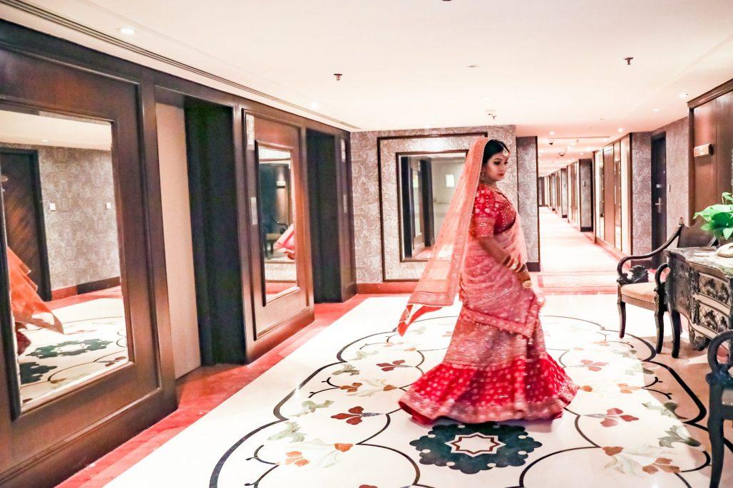 wedding photographer hyderabad - digiart photography