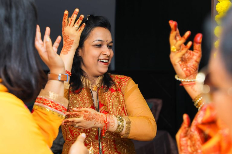 wedding photography hyderabad digiart photography 9298051870