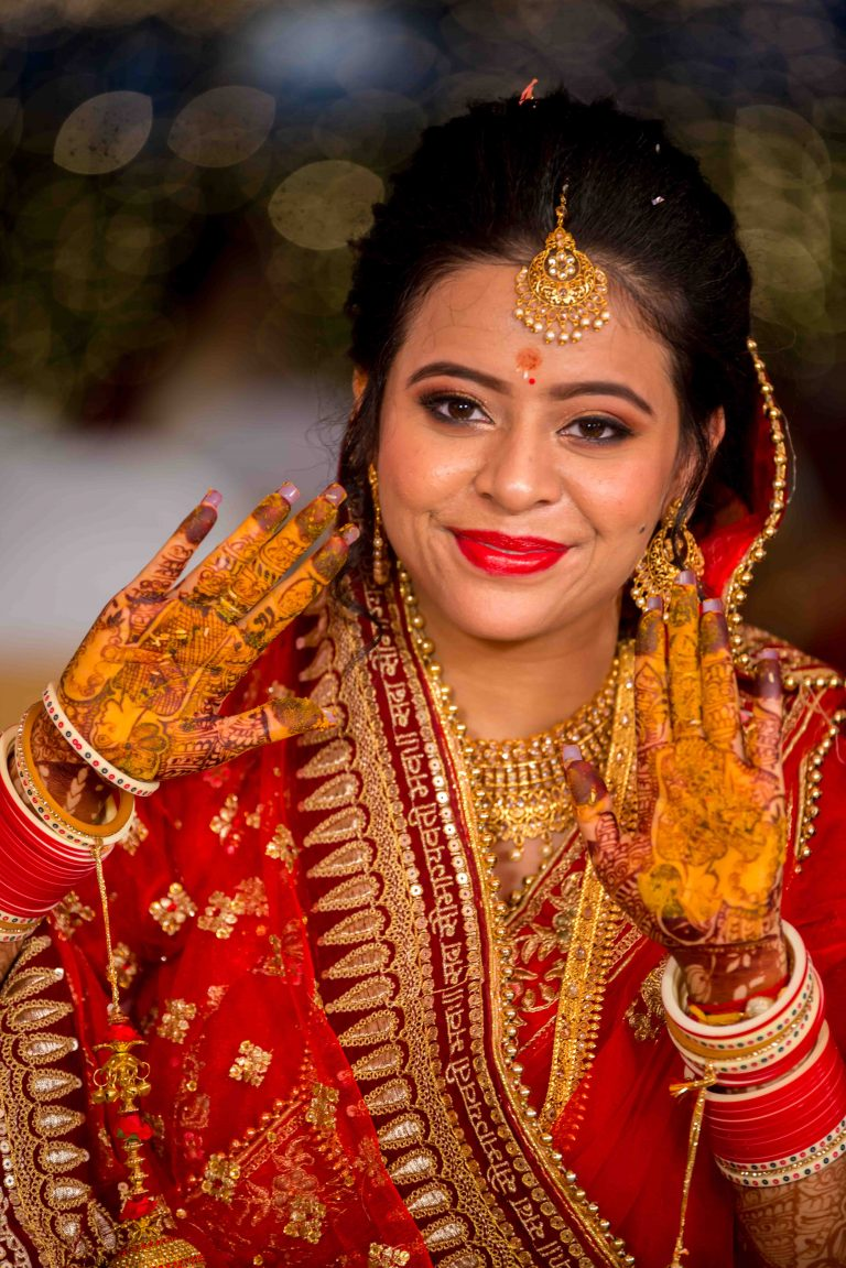 wedding photography by digiart photography at ashiyana wedding hall banjara hills hyderabad 28