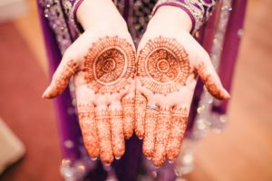 Mehndi Pic Digiart Photography